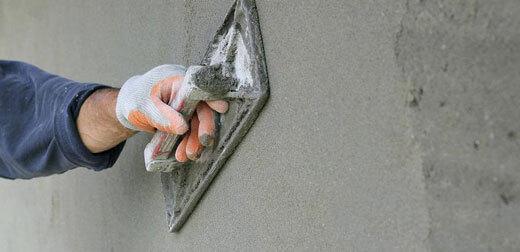 Самара раствор цементный заказать бетонную смесь
