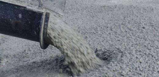 заказы на бетон самара